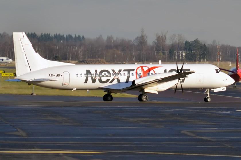 nextjet_se-mex_british_aerospace_bae_atp_22815369295