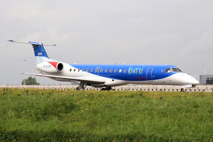 bmi_regional_erj-145_at_eham