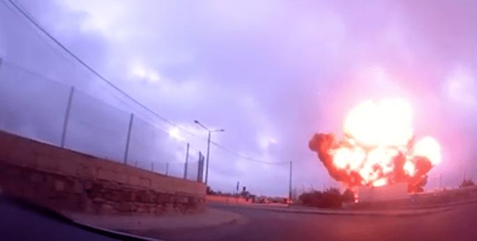 video_still_malta_plane_crash