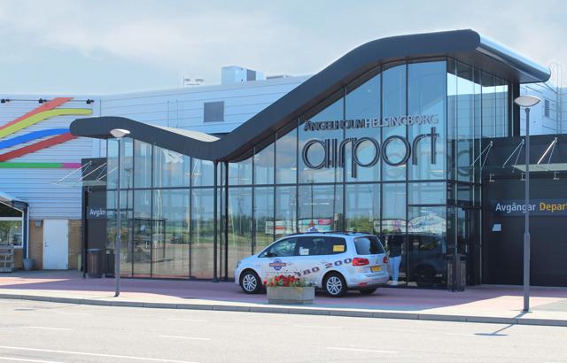 flygplats_airport_engelholm_va02