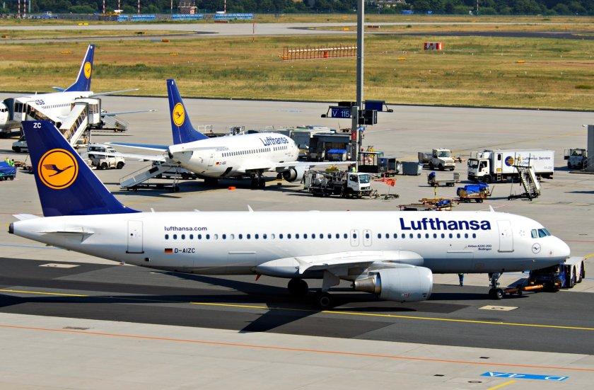 lufthansa_airbus_a320-214_d-aizcfra08-07-2010_580dn_4781557254