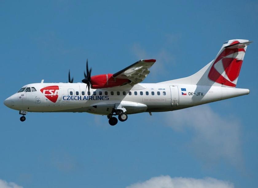 atr_42-500_ok-jfk_ceske_aerolinie