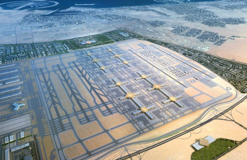 al-maktoum-international-airport-r110315-1