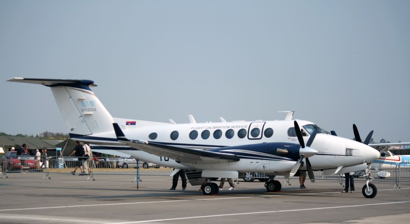 beechcraft_king_air_350_yu-btc_smatsa_september_01_2012
