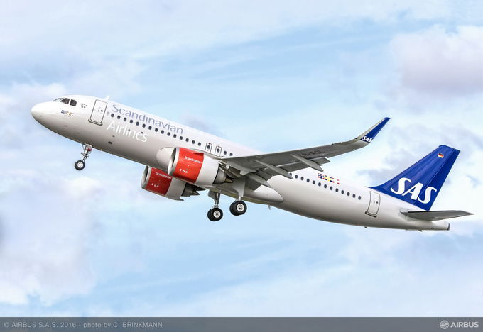 csm_first_a320neo_for_sas__e5b7c4f0ca