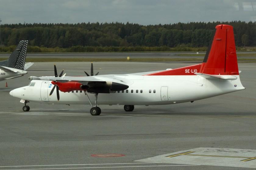 SE-LIO_Fokker_50_Amapola_ARN_02