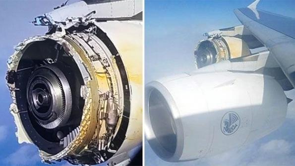 air-france-engine-artwitteralexbeaurepaire