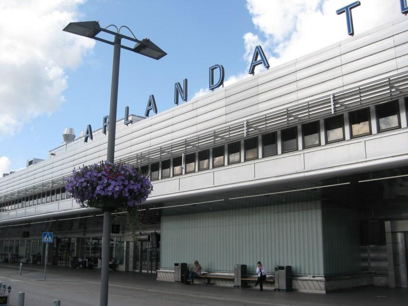 StockholmArlandaAirport2