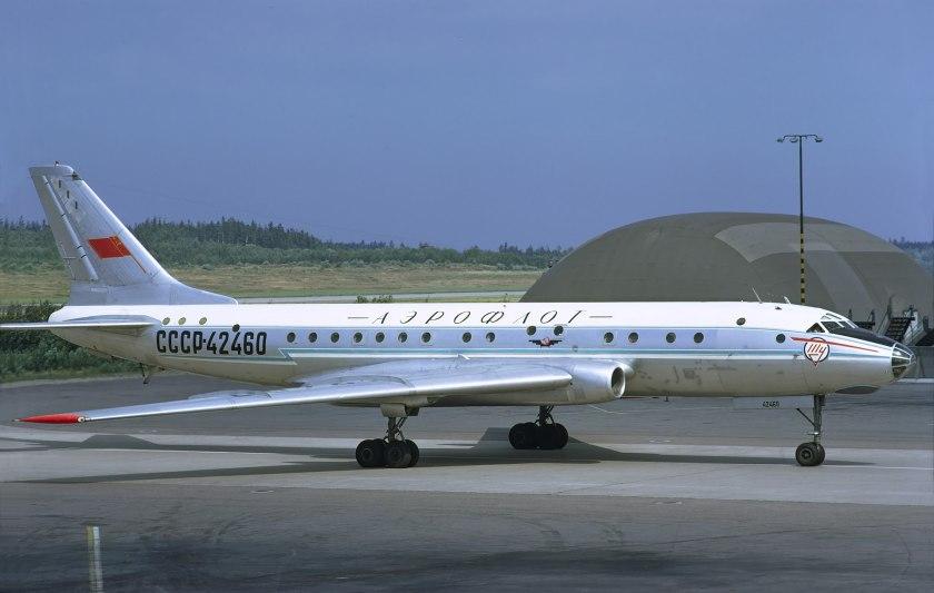 1920px-Aeroflot_Tupolev_Tu-104B_at_Arlanda,_July_1972