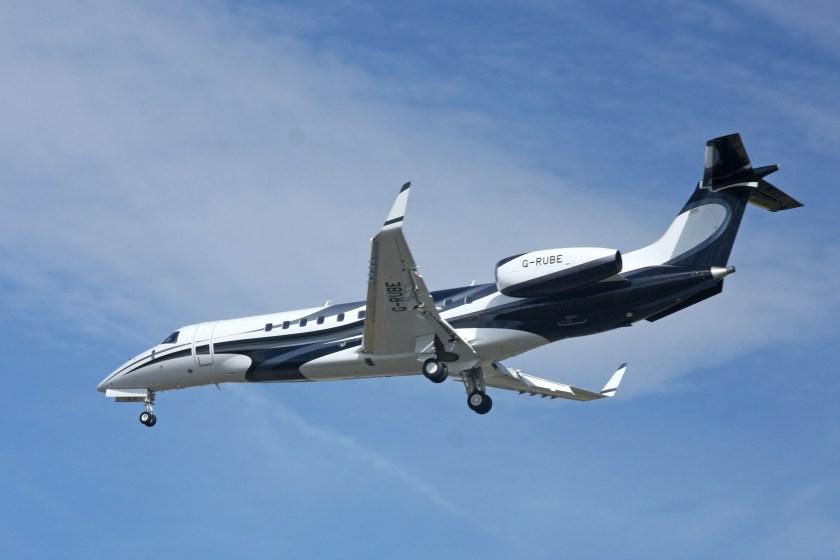 Embraer_Legacy_600_(4826812547)