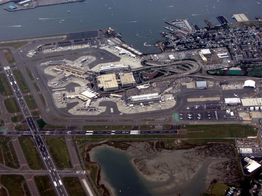 Logan_Airport_aerial_view