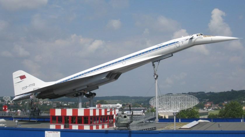 Tupolev_Tu-144