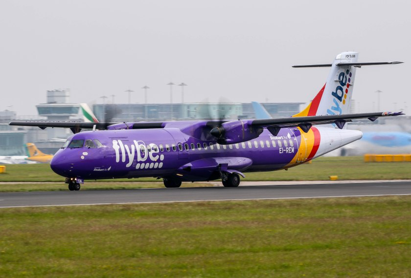 Flybe_(Stobart_Air)_ATR_72-600