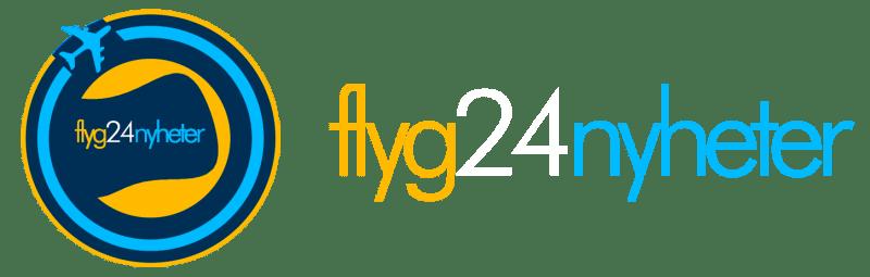 flyg24nyheter