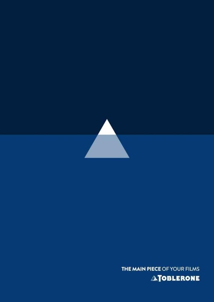 Triangular Entertainment