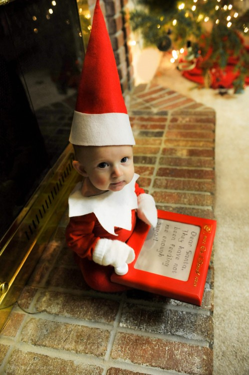 Elf-on-the-shelf-etchasketch-final-3-499x750
