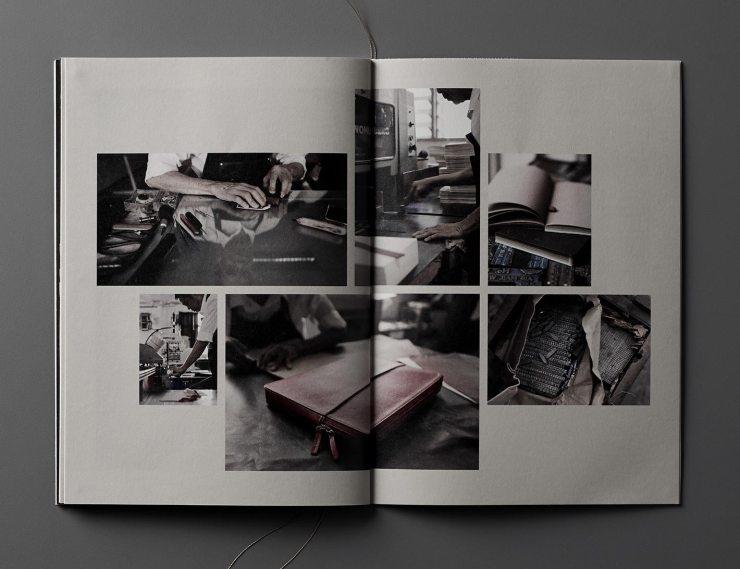 &Larry_Bynd Artisan Brochure_10