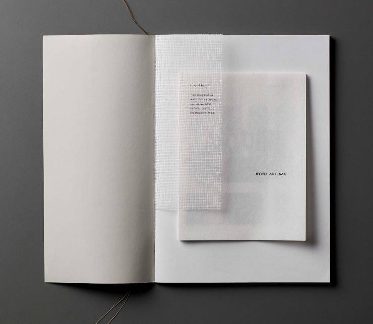 &Larry_Bynd Artisan Brochure_3