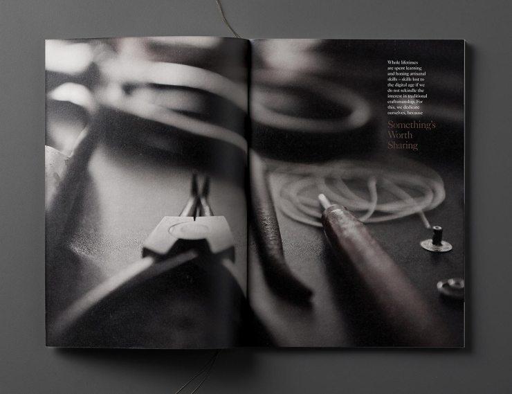 &Larry_Bynd Artisan Brochure_4
