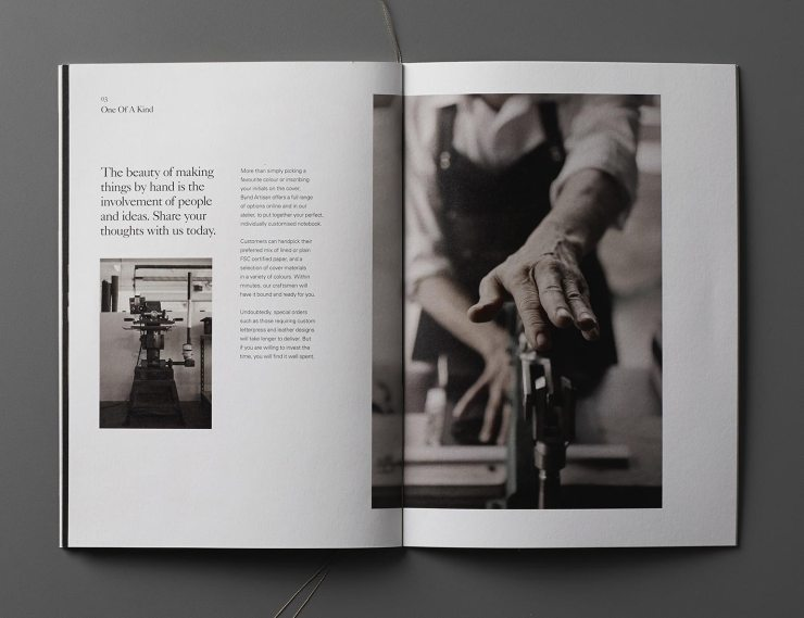 &Larry_Bynd Artisan Brochure_8