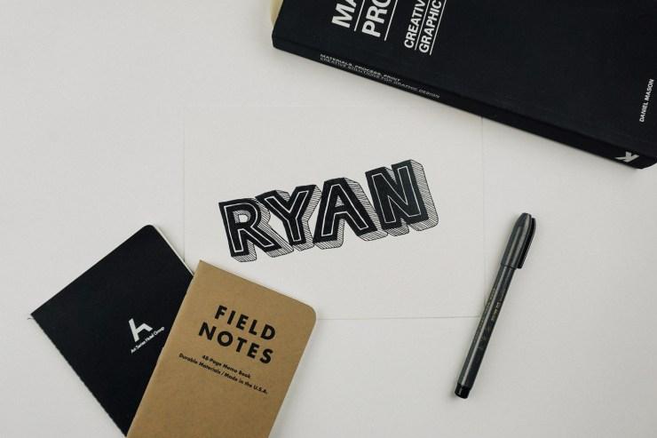 Flyghte-Refuture-Ryan