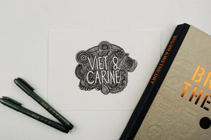 Flyghte-Refuture-Viet & Carine