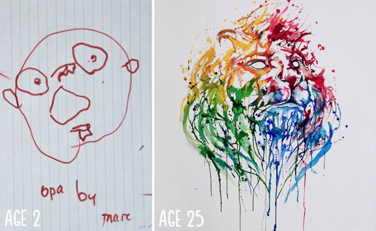 drawing-skills-before-after-5-4__880