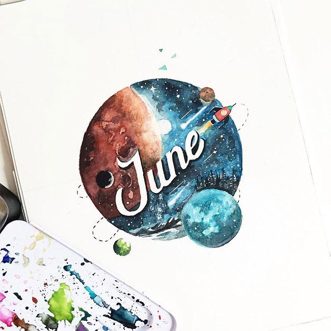 june digan-9