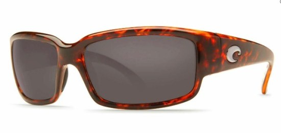 Costa Cabillito Polarized Sunglasses SmartBuyGlasses