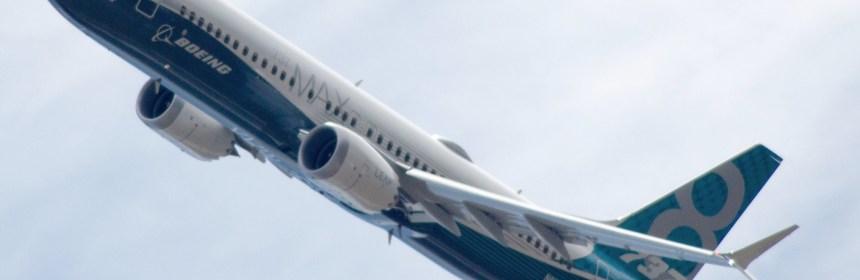 Boeing_737-8_MAX_N8704Q