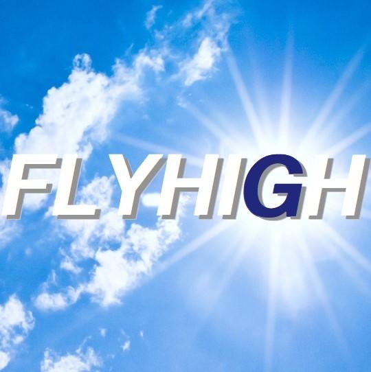 FLYHIGH.NEWS