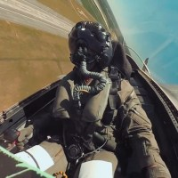VIDEO - TRAILER OF THE ALL-NEW F-35 DEMO