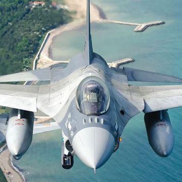 RoAF-F-16-Baza-86-Aeriană-Borcea