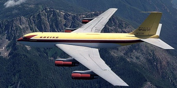 ⋆ SOARING TO NEW HEIGHTS ☆ AVIATION NEWS & MORE!