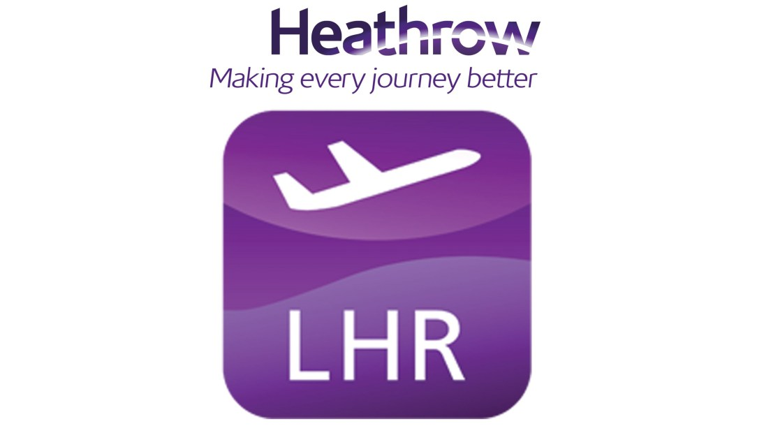 Watch Live Stream of London Heathrow