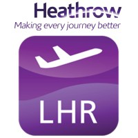 VIDEO – WATCH LIVE STREAM OF LONDON HEATHROW