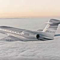 THE GULFSTREAM G650ER: WORLD'S FASTEST LONG-RANGE BUSINESS JET