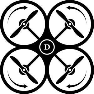 drone clip art 2 ke