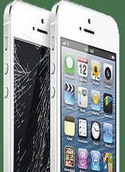iphone-reparatur-backnang