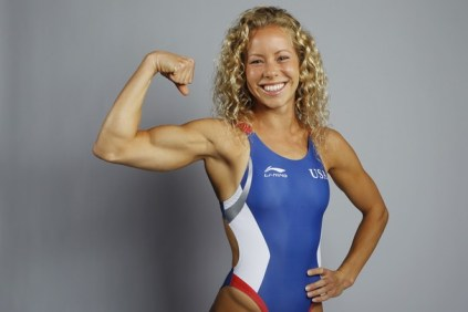 30-brittany-viola-diving-fittest-bodies-in-sports1