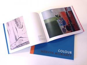 colour-catalogue