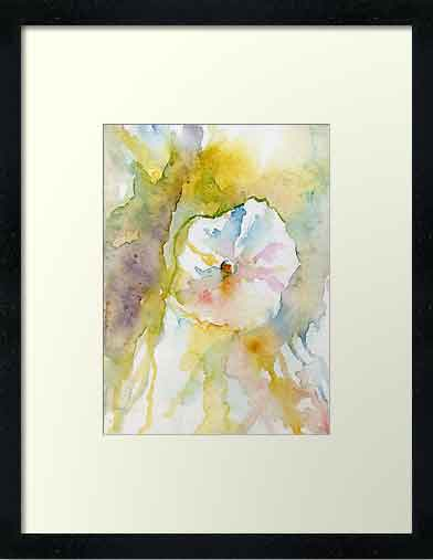 framed-hollyhock-3