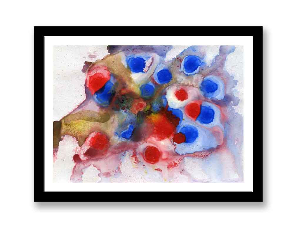 Red and blue spots (#1362)