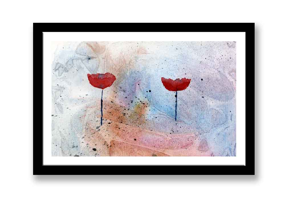 Image:Two poppies (#264)