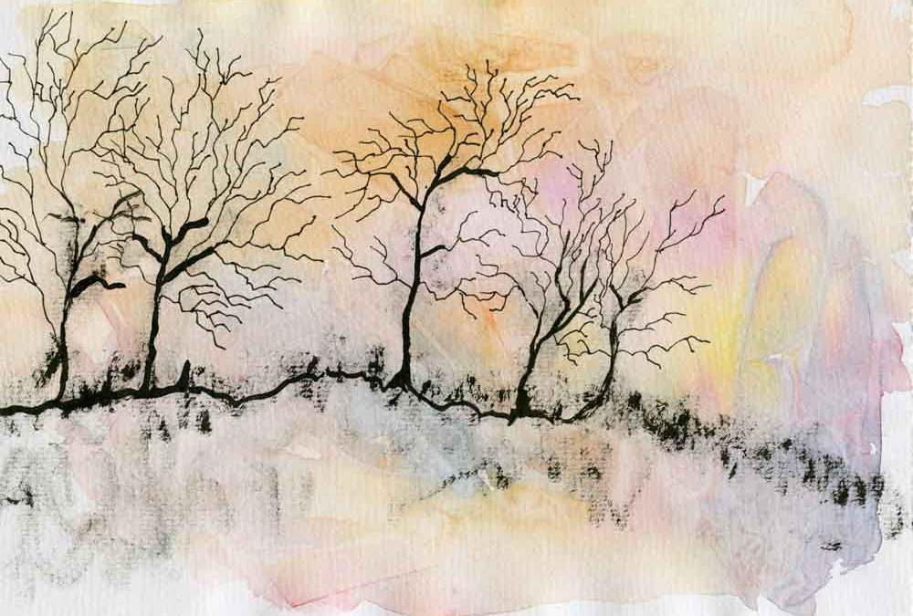 Ink trees (#380)