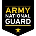 Army National Guard - 4.4