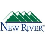 New River Community and Technical College - 3.9