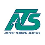 Airport Terminal Services Inc - 3.1
