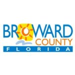 Broward County Board of County Commissioners - 3.8
