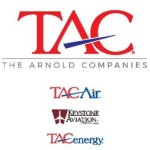 TAC - The Arnold Companies -